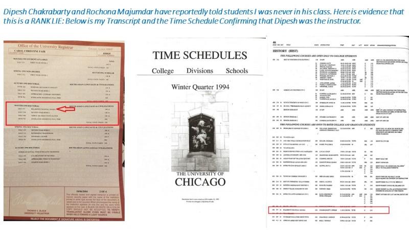 Transcript_CourseSchedule