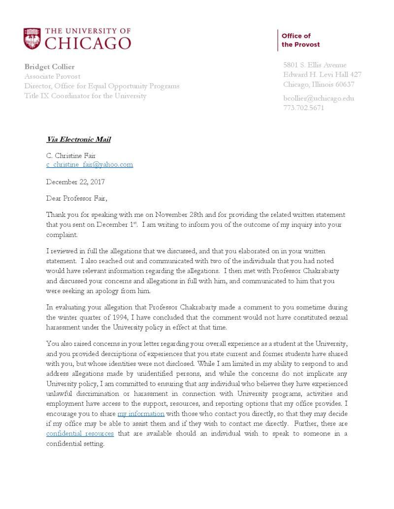 2017-12.22- C. Fair (2)-page-001