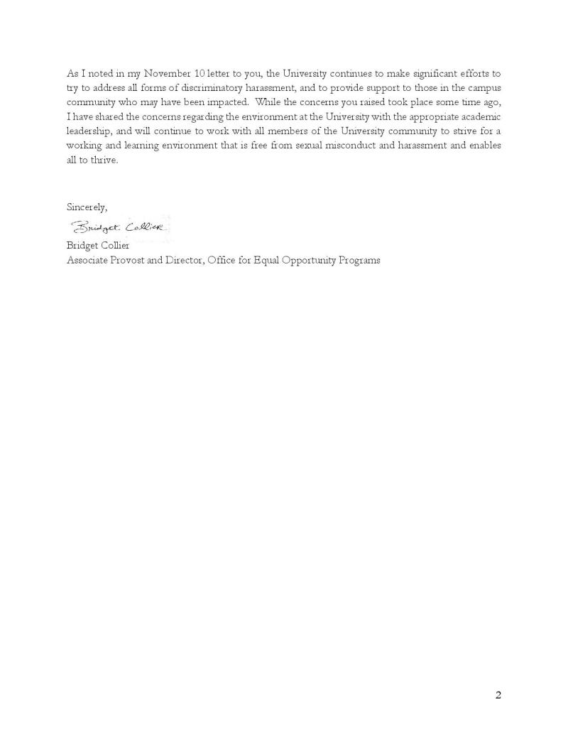 2017-12.22- C. Fair (2)-page-002