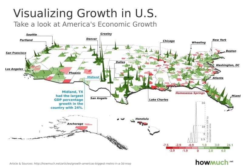 Growth_US_2014n-metro-area-5d8e